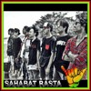Sahabat Rasta One Love One Heart