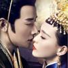 Bạch Thủ Tương Y [白首相依] - OST Cẩm Tú Vị Ương - Kim Trì, Tôn Bá Luân