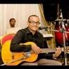 عمر الامين - جاري وراك