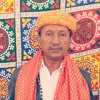 Bhagat Gulab Rai Lawha