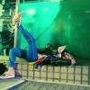 FXXK IT - BIGBANG [NIGHTCORE]