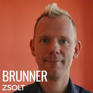 Félmilliárd forint fagyiból: a Levendula Kézműves Fagylaltozó sztorija - interjú Brunner Zsolttal