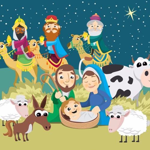 2016 12 25 | Anželika Krikštaponienė | Ką mums reiškia Kalėdos?