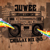 Juwee (Funkanomics) - Chillax Mix 2nd