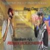 VAMOS PA LA DISCO- Remix Bolichero - By Titanium Dee Jay