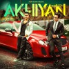 Akhiyan__Falak_ft_Arjun__Official_Full_Video_UDz9dA4wX00.mp3