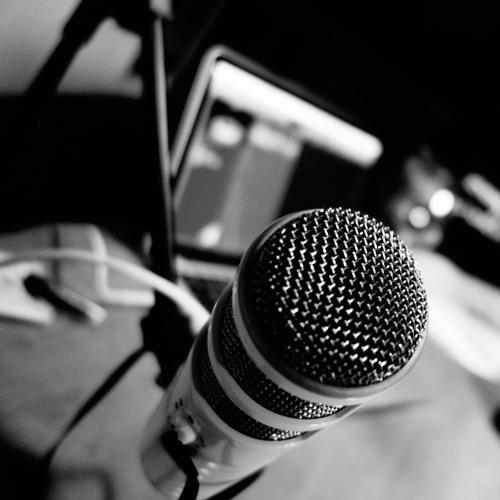 Digital Marketing Careers : Sujoy Golan Podcast