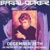 December 25th (In Memory Of George Michael)