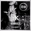MØ - Kamikaze (HESKK BootLeg) Free Download