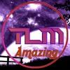 Gnizama - Amazing