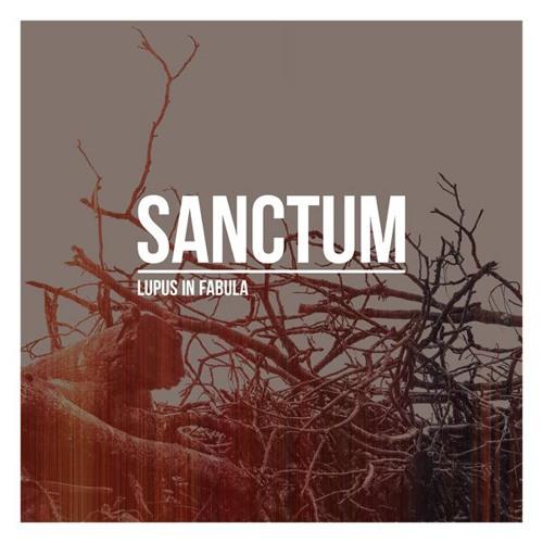 Sanctum – Lupus In Fabula (DIGITALRAUB-002)