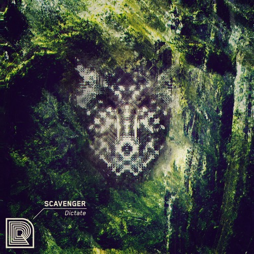 Dictate - Scavenger EP