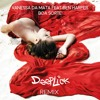 Vanessa da Mata & Ben Harper - Boa Sorte (DeepLick Remix)