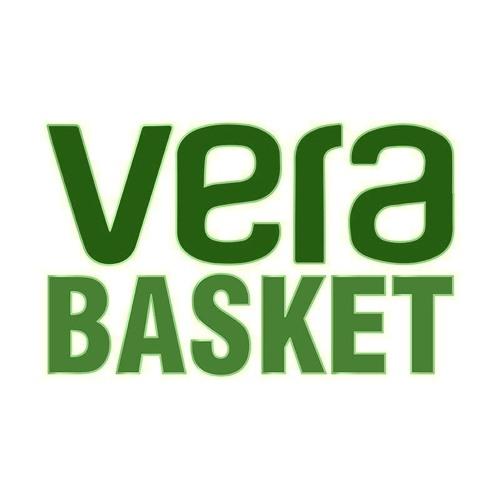 025 Vera Basket - Post Navidad