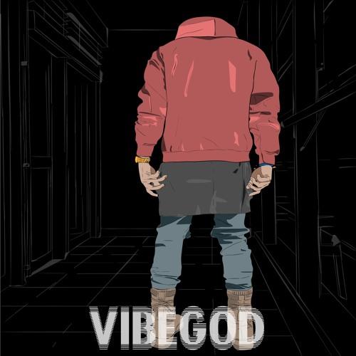 VibeGOD - Got My Back (Prod. By EgorSoul)