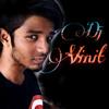 NACH DE NE SARE - DJ VINIT REMIX