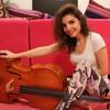 James Arthur - Say You Won't Let Go (Cello Cover By Vesislava)