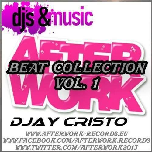 Gorilla Zoe vs beastie boys feat. nas how many rappers (Mikey Bo Remix & DJAY.CRISTO)