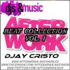 Sunrise Avenue ft. David Guetta Feat. Nicki Minaj Turn Me On Mashup by DJAY.CRISTO AR