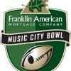 Music City Bowl preview - Nebraska vs. Tennessee