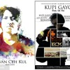 Ervan Ceh Kul - Seranting Tajuk
