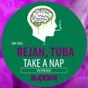 UNF #003 :: Victor Ruiz - Take a Nap (Rejan, Tuba Unofficial Remix) | FREE DOWNLOAD