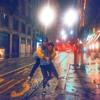 Charlie Y Vano ft Jackie Vegas - Wonderful Life (Original Mix)