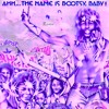 Bootsy Collins - What's A Telephone Bill (Slowed & Edited)