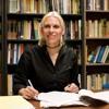 Neuroscientist on Narcissistic Personality Disorder: Berit Brogaard, DMSci, PhD