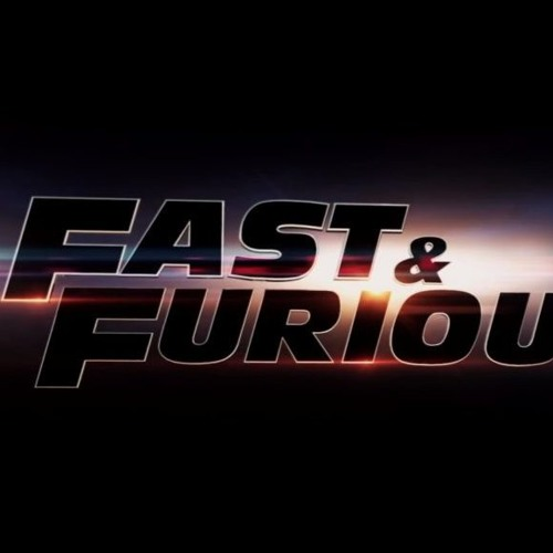 fast and furious 8 song download into the sun