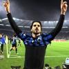 Lior Refaelov goal against RSC Anderlecht