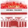 Download: Animal Trainer - Castro