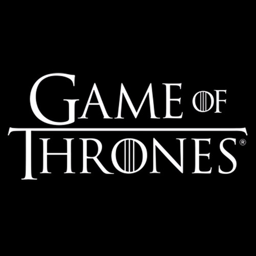 Game of Thrones - A Song of Ice and Fire - House Stark x Targaryen Theme