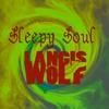Sleepy Soul