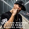Careless Whisper  (Wham Cover Remix by Gabriel Angel) [FREE DOWNLOAD]