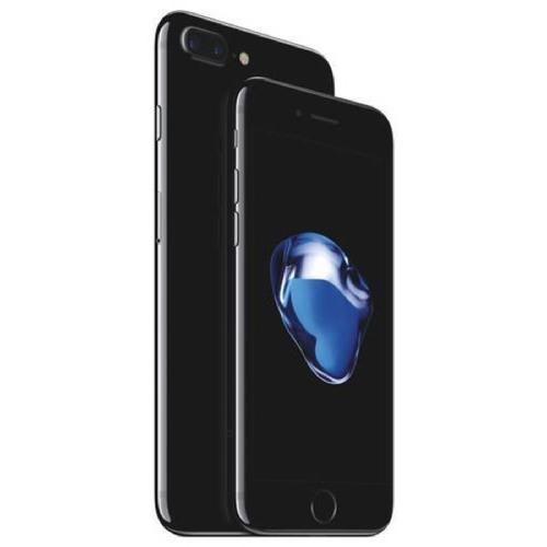 MyApple Daily (S04E080) #305: Ciekawa wizualizacja iPhone'a 8. Czego oczekujemy od smartfona Apple?