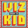 Wizkid - Daddy Yo [MusicLover] mp3