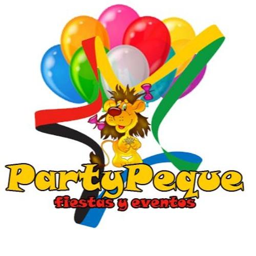 Partypeque