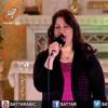 مسمار وحربة - حفلة درب الصليب Good News Team