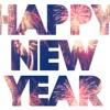 New Year #1(2016)