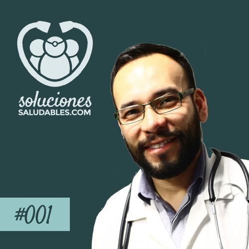 SS001- Cómo Combatir El Lupus Eritematoso A Través De La  Nutrición Con El Dr. Daniel Valencia