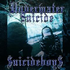 $uicideboy$ - Underwater $uicide