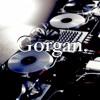 Gorgan - New Year MiniMix