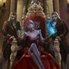 Arcadia - Il regno della regina incantatrice