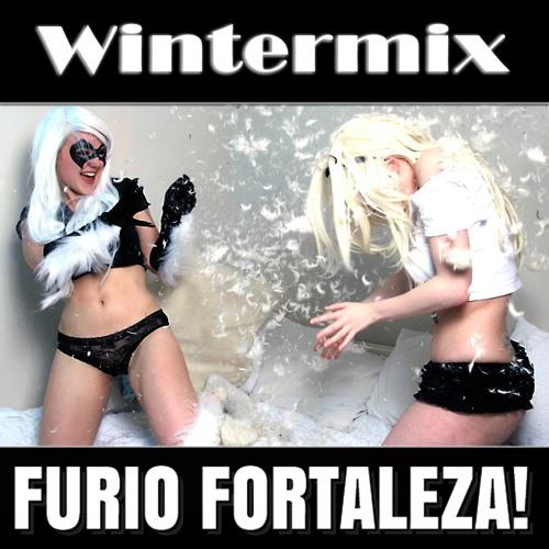 5.3 - Wintermix