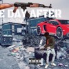 Supremekati - The Day After (Official Audio) #18thbirthday