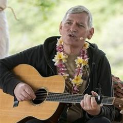 Farewell Kirtan Oahu 13 - 11 - 2016