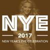 Lee Saxton - NYE Countdown To 2017 ** FREE DOWNLOAD **