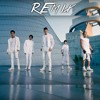 Cnco Para Enamorarte Juanlu Navarro And Dj Nev Remix Mp3