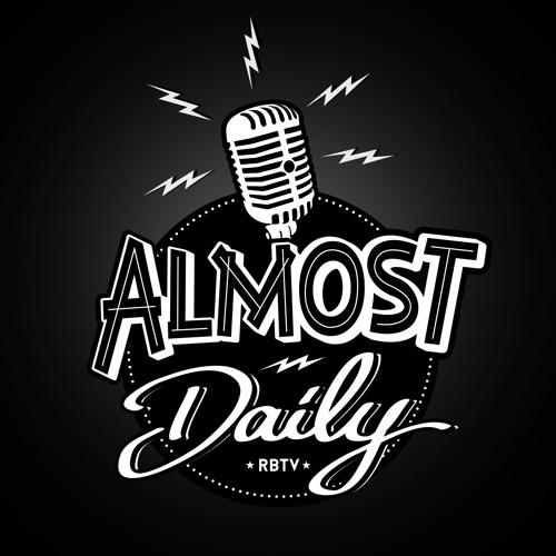 Almost Daily - Fragen aus der Community #2